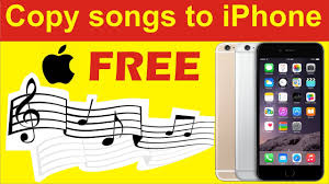 How to send songs from puter laptop to new iphone in hindi