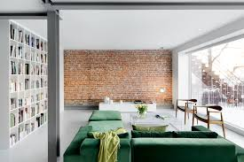 100 Brick Walls In Homes Revealing The Pros And Cons Of Exposed And How To Take Care Of