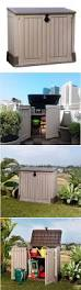 Keter Stronghold Shed Instructions by Oltre 20 Migliori Idee Su Keter Sheds Su Pinterest Capannoni All