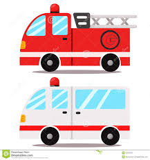 Fire Truck Clipart Clipart Best Fire Truck Driving Course Layout Clipart Of A Cartoon Black And Truck Firetruck Stock Illustrations Vectors Clipart Old Station Collection Amazing Firetruck And White Letter Master Fire Service Free On Dumielauxepicesnet Download Rescue Vector Department Engine Library Firefighter Royaltyfree Rescue Clip Art Handdrawn Cartoon Motor Vehicle Car Free Commercial Back Of Rcuedeskme