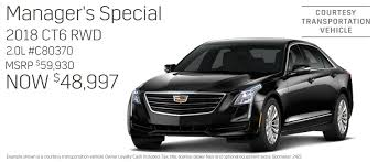 100 Phoenix Cars And Trucks For Sale By Owner Earnhardt Cadillac In Scottsdale AZ Serving Anthem