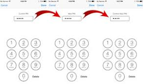 iPhone tutorial How to change your SIM PIN to something you will
