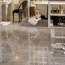 Porcelain tile ceramic tiles tile floor installation