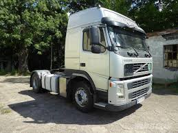 Purchase Used Volvo FH FM 13 Truck Tractor Units Via Auction ... Used Ashok Yland 14 Wheeler Truck For Sale In Oshaindia At Global Homepage Volvo Trucks Rebuild Loophole Lets Some 18wheelers Opollute Dieselgate Vws Beaver Truck Centre Sale Parts Semi By Owner Cheap 100 Used 2019 Lvo Vnr64t300 Tandem Axle Daycab For Sale 575821 Mack Dealer Davenport Ia Tractor Trailers Commercial Pacific Coast Heavy Groupvolvomackused Freightliner Grills Kenworth Kw Peterbilt 2003 Vnl Semi Truck Sold Auction May 21 2013 2017 Vnl670 New Wheeling Center
