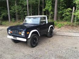 1977 Ford Bronco For Sale | ClassicCars.com | CC-1144104 This Is The Fourdoor Ford Bronco You Didnt Know Existed Broncos Bronco Classic Ford Broncos 1973 For Sale Classiccarscom Cc1054351 1987 Ii Car Trout Lake Wa 98650 1978 4x4 Lifted Classic Truck Sale In Cambridge Truck For 1980 Kenosha County Wi 1966 Half Cab Complete Nut And Bolt Restoration Finest 1977 Cc1144104 Used Early Half Cab At Highline 1979 4313 Dyler 2018 Awesome Big Quarter Fenders Alive 94 Lifted Mud Trucks Florida
