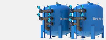 Hellenbrand Iron Curtain Maintenance by Best Water Filtration System For Well Water Once You Buy Best