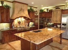 photo lapidus granite