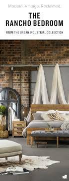 Furniture Top Value City Furniture Credit Card Login Home Decor
