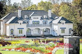 Upper Deck Westbrook Ct Accident by Why We Love To Mcmansions But Still Buy Them News