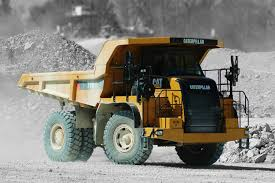 Quarry - NALC LLC Tas008707 Matchbox Racing Car Quarry Truck Cars Musthave Earth Moving Cstruction Heavy Equipment Quarry Truck New Hope Free Press Rare Tomica Off Road Dump Awesome Diecast Behind Stock Photo 650684479 Shutterstock Rigid Dump Diesel Ming And Quarrying 793f Haul Wikipedia Huge Big 550433344 Belaz Trucks With Electrosila Drives Hire Dumper Trucks For Ireland Plant Machinery At Bauxite Picture And Royalty Cat 775e A Photo On Flickriver