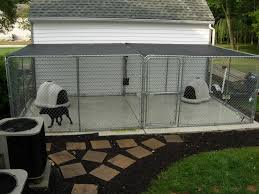 Backyard Kennel For Temporary Stay While We Are Not Home To Watch ... Whosale Custom Logo Large Outdoor Durable Dog Run Kennel Backyard Kennels Suppliers Homestead Supplier Sheds Of Daytona Greenhouses Runs Youtube Amazoncom Lucky Uptown Welded Wire 6hwx4l How High Should My Chicken Run Fence Be Backyard Chickens Ancient Pathways Survival School Llc Diy House Plans Deck Options Refuge Forums Animal Shelters The Barn Raiser In Residential Industrial Fencing Company