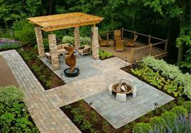 Patio & Pergola : Awesome Pergola Ideas For Small Backyards ... Concrete Patio Diy For Your House Optimizing Home Decor Ideas Backyard Modern Designs Stamped And 25 Great Stone For Patios Pergola Awesome Fniture 74 On Tips Stamping Home Decor Beautiful Design Image Charming Small Best Backyard Ideas On Pinterest Garden Lighting Yard Interior 50 Inspiration 2017 Mesmerizing Landscaping Backyards Pics