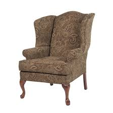 Marcy Ct4000 Roman Chair by Wingback Accent Chairs You U0027ll Love Wayfair Home Chair Decoration