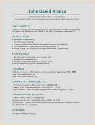 Resume Sample: Academic Resume Example Sample Examples For ... 12 Resume With Cerfication Example Proposal 56 Tips To Transform Your Job Search Jobscan Blog Rumes And Cvs Career Rources For Students How Write A Great Data Science Dataquest 101how Templates 25 Examples Sample For Pmp Certified Project Manager Listing Cerfications On 9 10 It 2019 Professional Guide Licenses On Easy Best Personal Care Assistant Livecareer Academic
