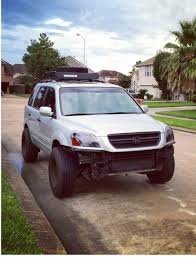 Pin By Oscar Ledezma On Lifted Hondas | Pinterest | Honda Pilot ... Pilot Truck 4 Quest Fabrication Sales Free Stock Photo Public Domain Pictures V1 For Fs 2015 Farming Simulator 2019 2017 Mod Ragsdales Service Azlogisticscom Services Affordable Pilot Vehicles Oversized Travel Centers Stop Milford Ct 72971739 Flying J Fleet Opens New Truck Stops In Texas Virginia Manitoba Tips On Sharing The Road With Oversized Loads And A Vehicle Cvt Home Facebook