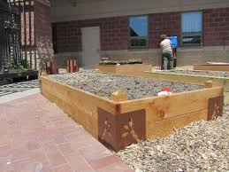 Raised Bed Soil Calculator by Nutrients In The Garden 7 Soil For Raised Beds Nutrients For Life