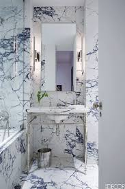 Small Bathrooms Images Bathroom Ideas Freshomecom The Best Small And ... Endearing Small Bathroom Interior Best Remodels Bath Makeover House Perths Renovations Ideas And Design Wa Assett 4 Of The To Create Functionality Bathroom Latest In Designs A Amazing Bathrooms Master Of Decorating Photograph Remodeling Budget 2250 How To Make Look Bigger Tips Imagestccom Tiny Image Images 30 The And Functional With Free Simple Models About 2590 Top