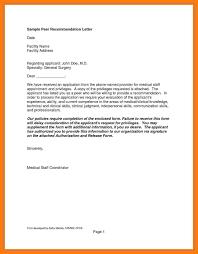 Example Letter Recommendation Job Fresh Re Mendation Letter Template