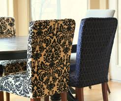 Nifty Baxton Studio Walnut Wood Grey Fabric Upholstered ...