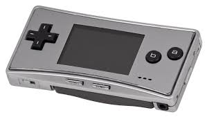 game boy micro wikipedia