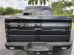 Used 2012 Ford F-150 SVT Raptor 4X4 Truck For Sale Ft. Pierce FL ... 2014 Ford Raptor Longterm Update What Broke And Didnt The 2017 F150 2018 4x4 Truck For Sale In Dallas Tx F73590 Pauls Valley Ok Jfc00516 Used 119995 Bj Motors Stock 2015up Add Phoenix Replacement Ebay Find Hennessey Most Expensive Is 72965 New Or Lease Saugus Ma Near Peabody Vin