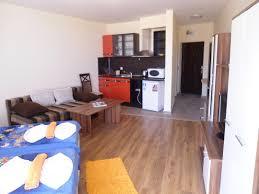 Jocuri Cu Stickman Death Living Room by Holiday In Sozopol