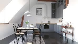 küchenboden gestalten 10 tipps für den perfekten bodenbelag