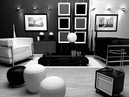 Living Room Theatre Boca Raton by Living Room Theatre Boca Bedroom Beuatiful
