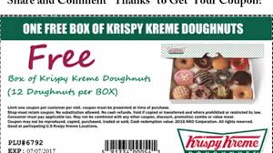 Krispy Kreme Warns Of Fake Viral Coupon State Of New Jersey Employee Discounts Axe Phoenix Body Spray 4 Pk4 Oz How To Get An Online Shopping Discount Code That Actually Evike Coupon Codes Not Working Beaverton Bakery Coupons Tips For Saving Big At Bath Works Hip2save Hallmark Coupons And Promo Codes Instore The Ins Outs A Successful Referafriend Campaign Mintd Box November 2019 Full Spoilers Coupon 11 3wick Candles Free Shipping Boandycom Avis Rental Discount Code Cbd Gummies From Empe Are 25 Off With This 30 Nov19