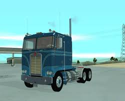 Arlan's Trucks / Files / Kenworth K100 USA Standard The Police Monster Trucks For Gta San Andreas Trophy Truck Wiki Fandom Powered By Wikia Guardian Beautiful Pickup Trucks Gta V Mania Tow Grand Theft Auto V Member Profile September 2011 Very Minor Very Gamechaing Gtaforums Find A Way To Move The Stash Car Grass Roots Drag 4 105 Car Page 10 Towtruck 5 Online Sexy Naked Girl Easter Egg Topless Iv Traffic Pack V11 Mod Euro Simulator 2 Mods