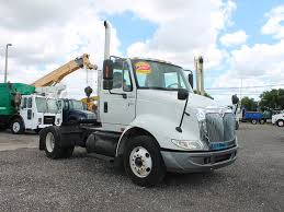 Used Diesel Trucks: February 2017 Trucks For Sales Sale Evansville In Craigslist Used Chevrolet For In Jasper In Craigslist Bristol Tennessee Cars And Vans Louisville Kentucky By Owner New Car Wabash Valley British Sports Club Posts Facebook Trucks Search Results Ewillys Page 2 Tow Indiana