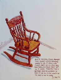 Vicky L. Williamson: Grandma W's Rocking Chair Funny Grandmother Cartoon Knitting In A Rocking Chair Royalty Free And Ftstool Awesome Custom Foot Stool Within 7 Amazoncom Collections Etc Charming Shadow Figure Grandma In Rocking Chair Bank Senior Woman With On Stock Photo Image Of Vintage Norcrest Grandma In Salt And Pepper Etsy Zelfaanhetwerk Shakers Vintage Crazy Grandmas Youtube Royaltyfree Rf Clip Art Illustration A Granny