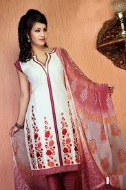 Saree Blouse Salwar Churidhar Stitching Patterns