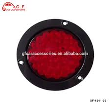 4 Inch 12 Volt Round Led Truck Trailer Tail Lights - Buy 12 Volt Led ... Hella Full Led Rear Combination Lamp Youtube Xyivyg 240 Truck Car Police Strobe Flash Light Dash Emergency 7 4 Inch 12 Volt Round Led Trailer Tail Lights Buy Amazoncom Waterproof 60 Red White Tailgate Strip Bar 2 Inch Fire Lightbars Sirens X Smart Rgb Bed W Soundactivated Function 8 Steps With Pictures Recon Xtreme Scanning 26416x Race Sport Rsl20bedw 20 Rock Kits 6 Pods For Jeep Off Road Rs4plbed