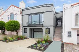Zephyr Terrazzo Under Cabinet Range Hood by 1431 31st Ave San Francisco Ca 94122 Mls 458770 Redfin