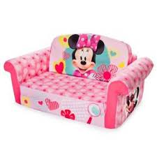 Minnie Mouse Flip Open Sofa by Target Flip Open Sofa Centerfordemocracy Org
