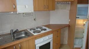 comment refaire sa cuisine cg maçonnerie aide une chelloise à refaire sa cuisine