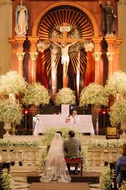Fresh Church Altar Decorations For Weddings 34 On Wedding Reception Table Ideas With