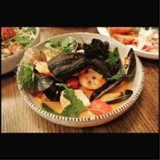 cours de cuisine 78 foreign concept 78 photos 14 avis cuisine fusion asiatique