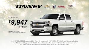 New Chevy Malibu And Silverado Holiday Sales At Tinney Automotive ... 2014 Chevrolet Silverado 1500 For Sale In Edmton Alberta Wem Gilbert Lease The All New Okchobee South Huge Savings During Chevy Truck Month At Jon Hall Youtube 3 Mustsee Special Edition Models Depaula Addison On Erin Mills A Missauga Buick Gmc Dealership General Motors Introducing Incentives Yearend Vehicles Riverton Wy Pick Up Truck Lease Deals Free Coupons By Mail Cigarettes 2017 Review Car And Driver Autoblog