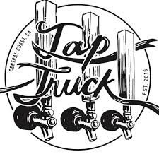 Tap Truck Central Coast - Home | Facebook