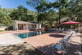 Patio World Thousand Oaks by 0 Hidden Valley Rd Thousand Oaks Ca 91361 Mls 216015081