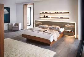 schlafzimmer einrichtungshaus angermüller