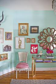 Brown And Aqua Living Room Ideas by Living Room Wall Gallery Ideas Living Room Decor Living Room