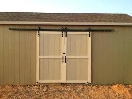 exterior barn door locks – despecadilles