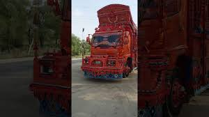 Beautiful Pakistani Truck HINO FM1J - YouTube Used Tipper Trucks For Sale Uk Volvo Daf Man More Connor Cstruction South West Adds Six New Fm Rigid Tar 2013 Hino 2628500 Series 2628 500 Table Top White Motoringmalaysia Malaysia Unveils The Commercial And Vans For Sale Key Truck Sales Delaware Ohio Wrighttruck Quality Iependant Jt Motors Limited Walker Movements Competitors Revenue Employees Owler Company 2006 Sterling Acterra