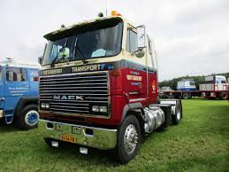 Truck Show Classics: 2016 Oldtimer Truck Show Stroe – American Trucks Midamerica Truck Show 2017 Youtube Nations Largest Antique Truck Show Starts Thursday Medium Duty Gats Great American Trucking 2015 Dallas Texas Part 1 Photo Gallery Historical Society National Cvention Fitzgerald Glider Kits Rolls Into The Nationwide Transport Services Ccpi Exhibiting At The And Shine Todays Truckingtodays Httpwwridndpolishmwpcoentblogsdir38filesgreat Truck Photos Day Of 2014 2018 Mats Topics