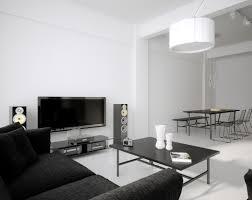 Taupe And Black Living Room Ideas by Living Room Amazing Elegant Minimalist Living Room Furniture