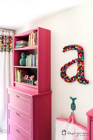 Tricks To Painting Ikea Furniture What Not To Do