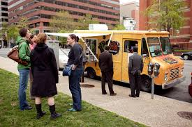 D.C. Food Trucks, Restaurants Look Forward To New Regulations As The Upstart Food Truck Industry Matures Where Is Dcs Mobile The District Eats Today Food Truck Scene Wandering Sheppard Favorite Dc Trucks Butter Poached 10 Best Trucks In Washington Dc Dc Stock Photos Images Alamy Use Social Media An Essential Marketing Tool Pepe Jos Andrs Eater Council Approves Revised Bill Nbc4 Tropic Burger Roaming Hunger My Obsession Yarn Chocolate Editorial Photo Image Of Exterior 71985831